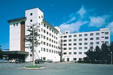 「笹井ホテル」