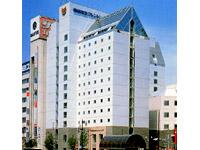 「藤田観光ワシントンホテル旭川」
