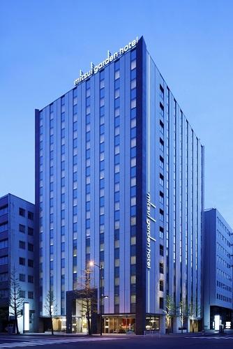 札幌 でおすすめのホテルTOP10 |エクスペディア
