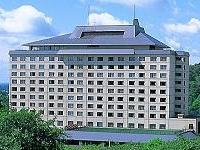 「ホテル千秋閣」