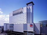 「京成ホテルミラマ−レ」