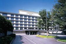 「京都ブライトンホテル」