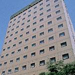 「プレジデントホテル博多」