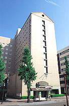 「三井ガーデンホテル熊本」