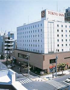 【フリータイム帯広】ホテルグランテラス帯広 シングル(14�u) 朝食付