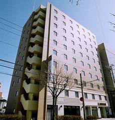 いち押し!秋冬スペシャル★喫煙ツイン・朝食付☆ビジネス・受験生にもおすすめ!