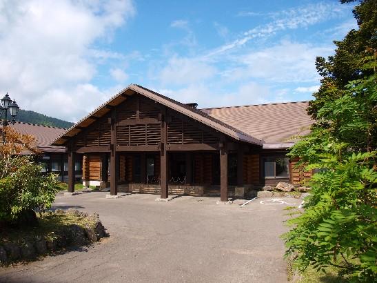 八甲田ホテル