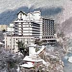 「大川荘」