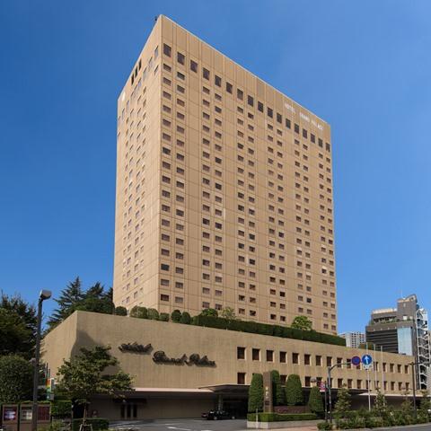 マーチ東京・横浜 トリプル・朝食付