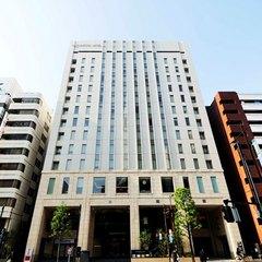 【スペシャル東京・横浜】 秋葉原ワシントンホテル セミダブル(1〜2名)◆朝食付