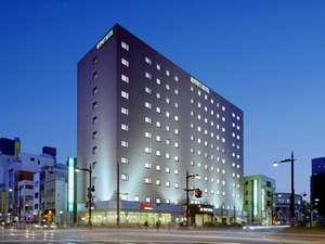 【現地払い】いい気分!心温まるホテル≪ツイン・朝食付≫