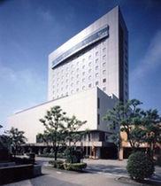 「ホテルニューオータニ高岡」