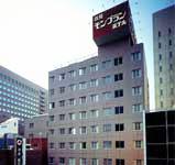 【WEB限定】泊まりゃ〜名古屋<シングル・食事なし>