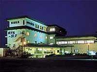 【夏得☆現払い・入湯税別】ホテル清海 和室 ◆1泊2食付