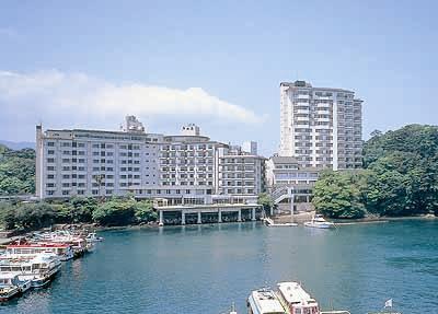 【宿得☆現払い・入湯税別】戸田家◆1泊2食付