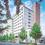 京都シティホテル ルームチャージ