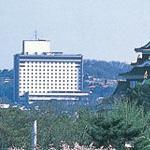 岡山国際ホテル  シングル◇食事なし