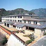 きのえ温泉 ホテル清風館 和室◆夕朝食付