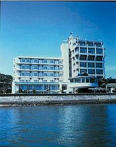 「冬コレ」 小豆島グランドホテル水明 和室◆夕朝食付