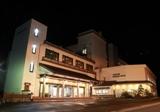 《現払い》足摺国際ホテル*本館 和室◆夕朝食付